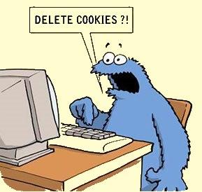 Куки (Cookies)