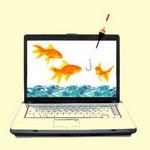 link baiting, наживка для ссылок