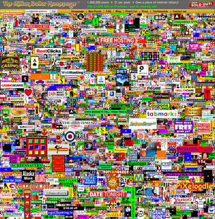 LinkBaiting, наживка для ссылок