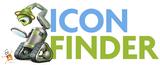 бесплатные иконки, скачать иконки, бесплатные иконки для сайта, сделать иконку на Browse icons
