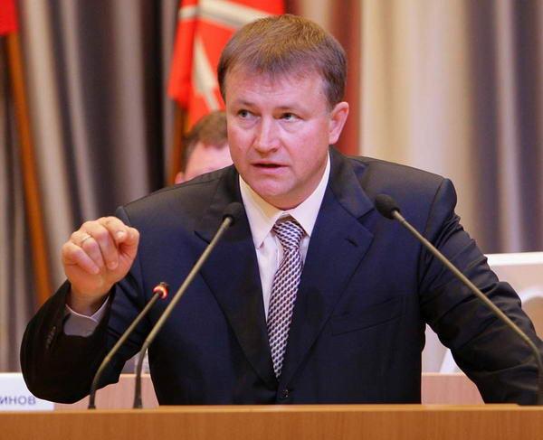 Дудка Вячеслав Дмитриевич