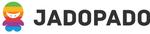 онлайн магазин jadopado.com