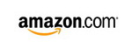 онлайн магазин amazon