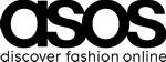онлайн магазин asos.com