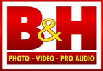 онлайн магазин bhphotovideo.com