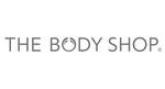 онлайн магазин bodyshop.com