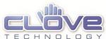 онлайн магазин clove.co.uk