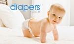 онлайн магазин diapers.com