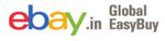 онлайн магазин ebay