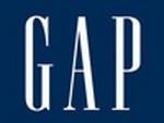 онлайн магазин gap.com