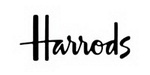 онлайн магазин harrods.com