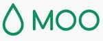 онлайн магазин moo.com