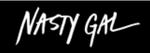 онлайн магазин nastygal.com