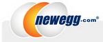 онлайн магазин newegg.com