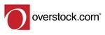 онлайн магазин overstock