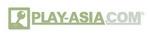 онлайн магазин play-asia.com