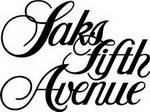 онлайн магазин saksfifthavenue.com