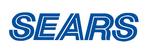 онлайн магазин sears.com