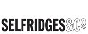 онлайн магазин selfridges.com