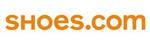 онлайн магазин shoes.com