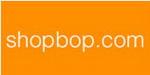 онлайн магазин shopbob.com