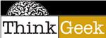 онлайн магазин thinkgeek.com