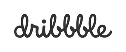 лучшие дизайны сайтов, web дизайн, современный дизайн сайта Dribbble