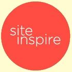 лучшие дизайны сайтов, web дизайн, современный дизайн сайта SiteInspire