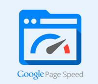 Сервис проверки скорости загрузки сайта на PageSpeed Insights